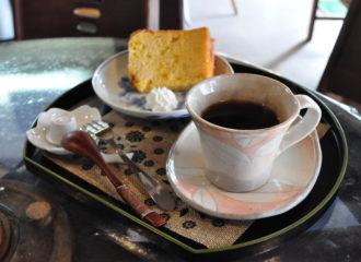 cafe 蔵人-1