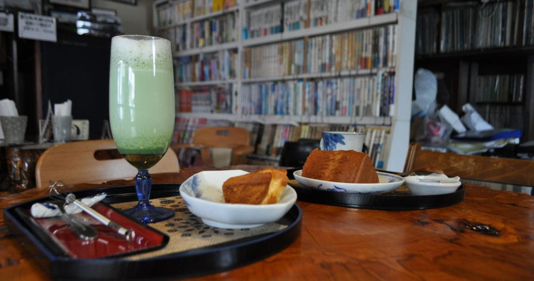 cafe 蔵人-4