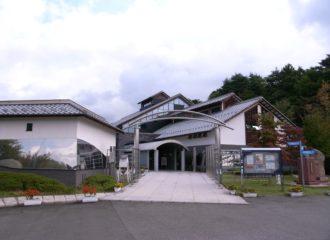 村田町歴史みらい館-1