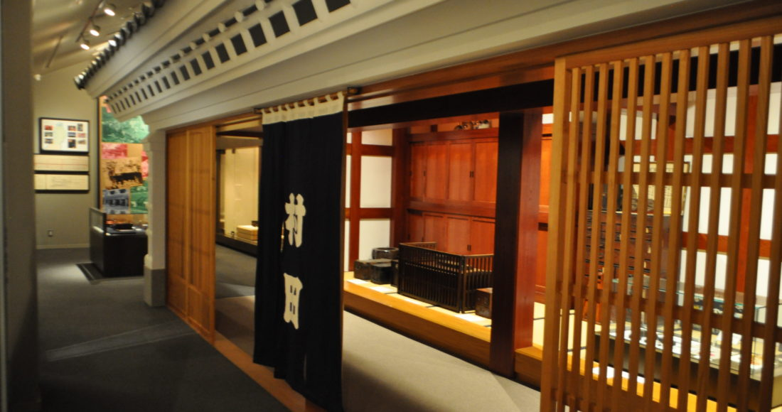 村田町歴史みらい館-3